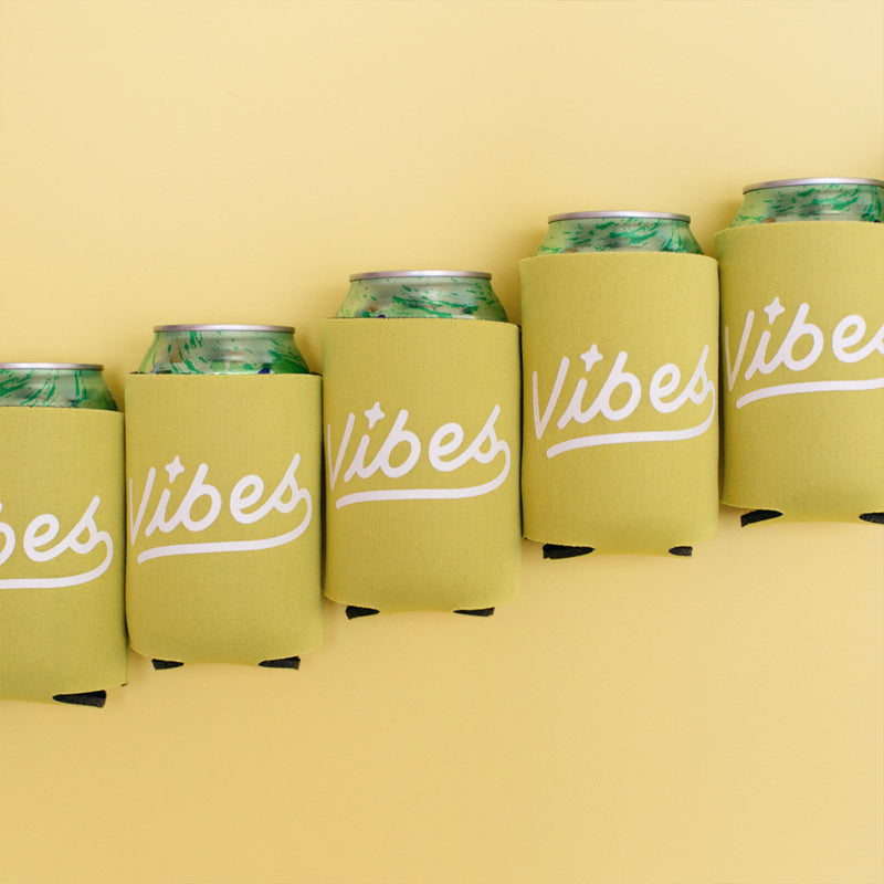 products/vibes_koozie_yellow_sml.jpg