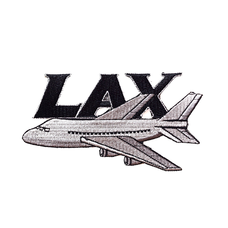 products/vin_llax_patch_white_sml.jpg