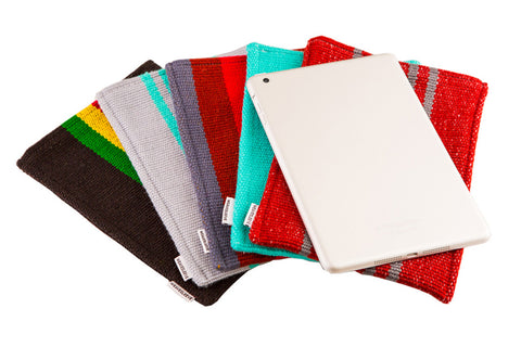 Tablet WeaveSleeve