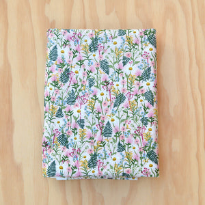 Custom order for Eunica - A5 Journals - Rifle Paper co