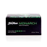 BluMaan - Monarch Matte Paste