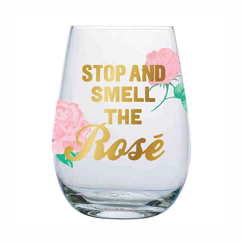 Smell The Rose-20oz