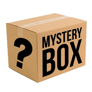 Surprise Mystery Box