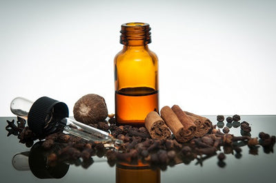 Facts About Clove Essential Oil