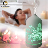 Ceramic Diffuser  120mL  Beautiful Crafted