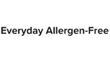 Everyday Allergen-Free