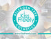 Kiss Freely Gift Card - Kiss Freely