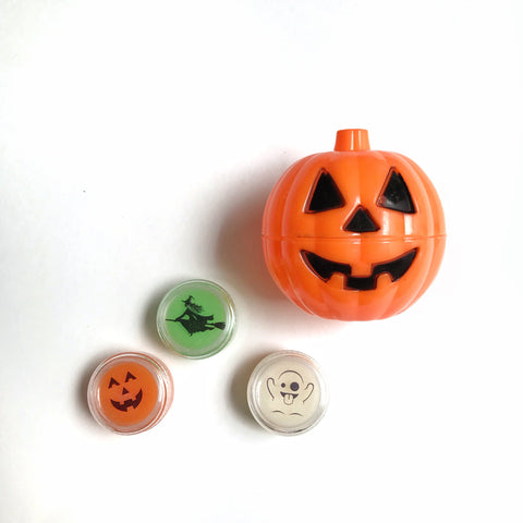 Lip Gloss for Halloween Bundle - Kiss Freely