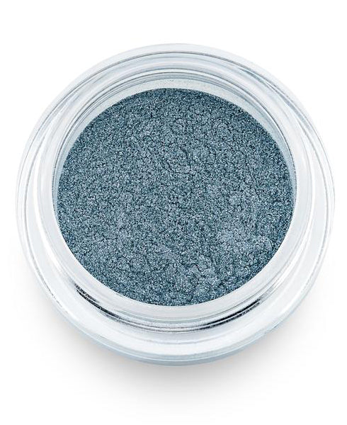 Cinderella Blue Eye Shadow - Kiss Freely