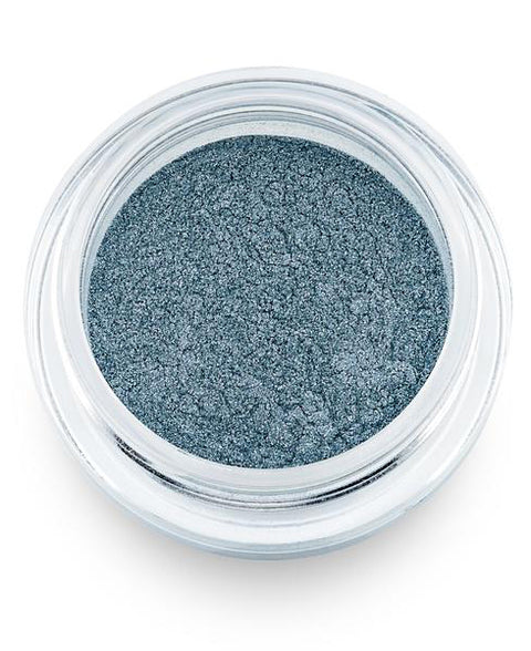 Cinderella Blue Eye Shadow