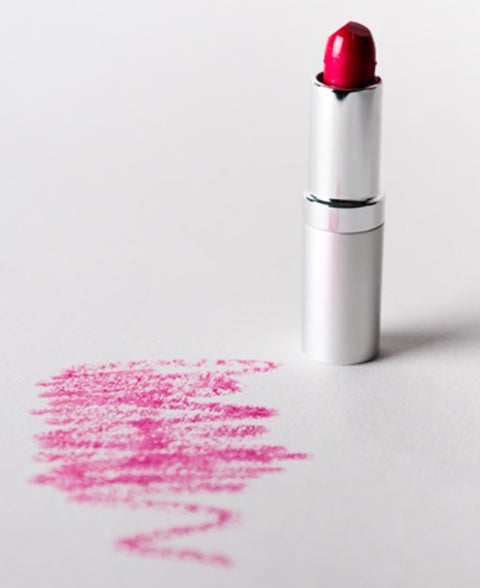 Perfectly Pink Lipstick - Kiss Freely