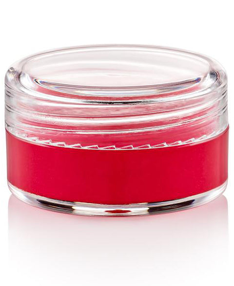 Candy Pink Lip Gloss - Kiss Freely
