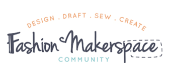 Fashion Makerspace - SewingGuru.com by Ban Soon