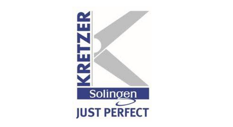Kretzer Scheren Sewing Accessories - SewingGuru.com by Ban Soon