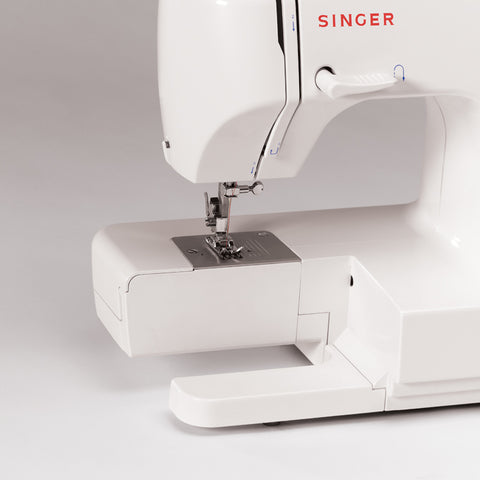 Singer 8280 free arm sewing