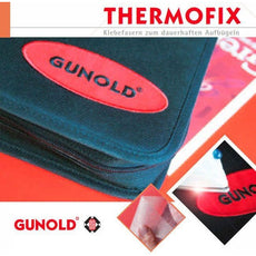 Gunold Thermofix - Made in Germany 42225