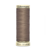 Col. 199 Gutermann Sew All Thread 100m Premium Quality 100% -Premium quality threads 100% polyester for sewing machines Been a new starter to do sewing and alteration, pick up the best sewing threads, and sewing becomes much easier with Gutermann Sew All thread.