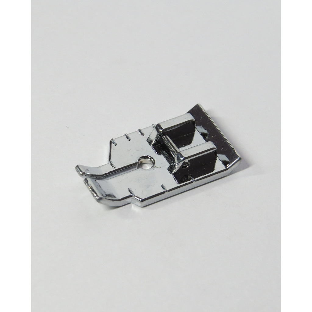1/4'' inch Patchwork Foot - Metal