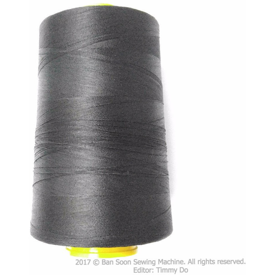 Sunrise Overlock Polytex Thread