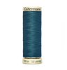 Col.223 Gutermann Sew All Thread 100m Premium Quality 100% -Premium quality threads 100% polyester for sewing machines Been a new starter to do sewing and alteration, pick up the best sewing threads, and sewing becomes much easier with Gutermann Sew All thread.