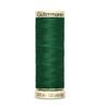 Col.237 Gutermann Sew All Thread 100m Premium Quality 100% -Premium quality threads 100% polyester for sewing machines Been a new starter to do sewing and alteration, pick up the best sewing threads, and sewing becomes much easier with Gutermann Sew All thread.