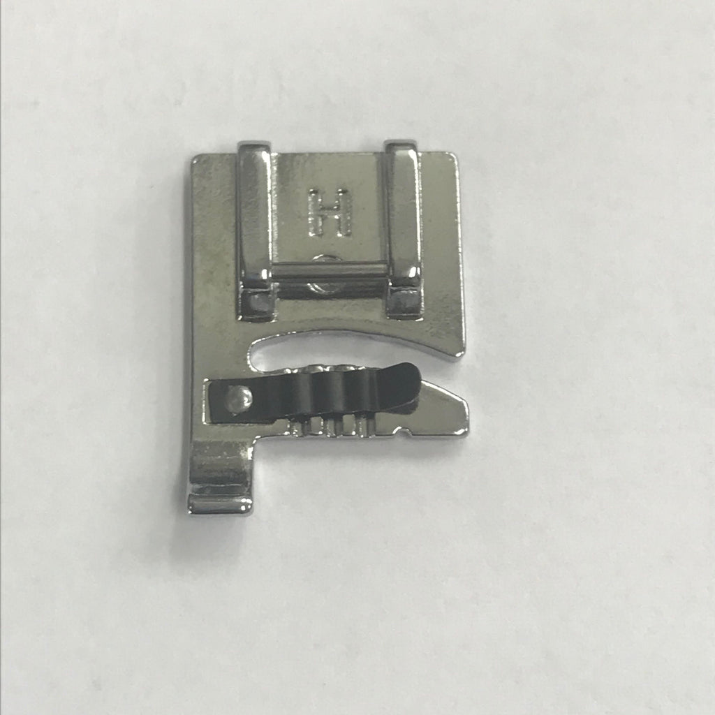 3-way Cording Foot (H) for Janome 9mm series (OEM) 202085001