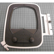 Janome Hat Hoop for MC 400E / 500E series