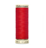 Col. 364 Gutermann Sew All Thread 100m Premium Quality 100% -Premium quality threads 100% polyester for sewing machines Been a new starter to do sewing and alteration, pick up the best sewing threads, and sewing becomes much easier with Gutermann Sew All thread.