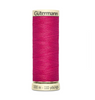 Col. 382 Gutermann Sew All Thread 100m Premium Quality 100% -Premium quality threads 100% polyester for sewing machines Been a new starter to do sewing and alteration, pick up the best sewing threads, and sewing becomes much easier with Gutermann Sew All thread.