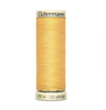 Col. 415 Gutermann Sew All Thread 100m Premium Quality 100% -Premium quality threads 100% polyester for sewing machines     Been a new starter to do sewing and alteration, pick up the best sewing threads, and sewing becomes much easier with Gutermann Sew All thread.