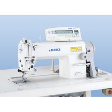 Juki DLN-5410N-7- Industrial Needle Feed Lockstitch Machine with Thread Trimmer