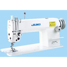 Juki DLN-5410N - Industrial Needle Feed Lockstitch Machine
