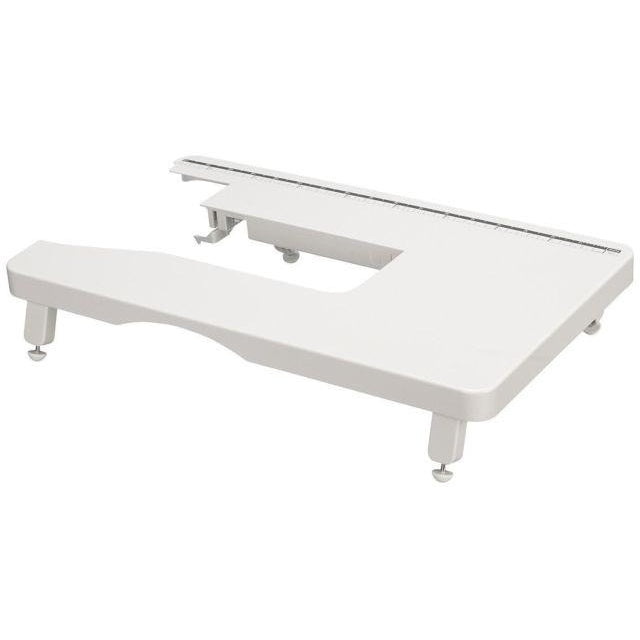 WT7 / Wide Extension Table for Brother