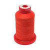 Gunold Embroidery Thread - POLY 40 FIRE - 61392 - Sewing Accessories | Sewing Machine Singapore - Sewing.sg