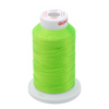 Gunold Embroidery Thread - POLY 40 - 61904 - Sewing Accessories | Sewing Machine Singapore - Sewing.sg