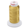 Gunold Embroidery Thread - METY 5/2 - 7002 - Sewing Accessories | Sewing Machine Singapore - Sewing.sg