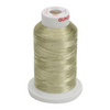 Gunold Embroidery Thread - METY 5/2 - 7003 - Sewing Accessories | Sewing Machine Singapore - Sewing.sg