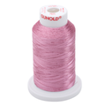 Gunold Embroidery Thread - METY 5/2 - 7012