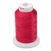 Gunold Embroidery Thread - METY 5/2 - 7013 - Sewing Accessories | Sewing Machine Singapore - Sewing.sg