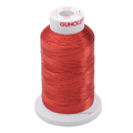 Gunold Embroidery Thread - METY 5/2 - 7014