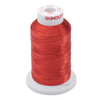Gunold Embroidery Thread - METY 5/2 - 7014 - Sewing Accessories | Sewing Machine Singapore - Sewing.sg