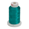 Gunold Embroidery Thread - METY 5/2 - 7015 - Sewing Accessories | Sewing Machine Singapore - Sewing.sg