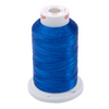 Gunold Embroidery Thread - METY 5/2 - 7016 - Sewing Accessories | Sewing Machine Singapore - Sewing.sg