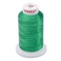 Gunold Embroidery Thread - METY 5/2 - 7018