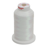 Gunold Embroidery Thread - METY 5/2 - 7021 - Sewing Accessories | Sewing Machine Singapore - Sewing.sg