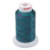 Gunold Embroidery Thread - METY 5/2 - 7022 - Sewing Accessories | Sewing Machine Singapore - Sewing.sg