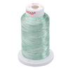 Gunold Embroidery Thread - METY 5/2 - 7025 - Sewing Accessories | Sewing Machine Singapore - Sewing.sg