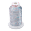Gunold Embroidery Thread - METY 5/2 - 7026 - Sewing Accessories | Sewing Machine Singapore - Sewing.sg