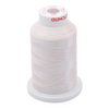 Gunold Embroidery Thread - METY 5/2 - 7040 - Sewing Accessories | Sewing Machine Singapore - Sewing.sg