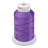 Gunold Embroidery Thread - METY 5/2 - 7050 - Sewing Accessories | Sewing Machine Singapore - Sewing.sg